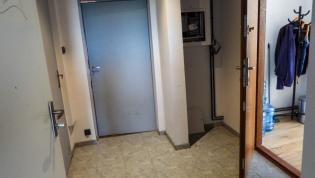 Do wynajęcia biuro 43 m2 w okolicach Hubskiej dzielnica Krzyki