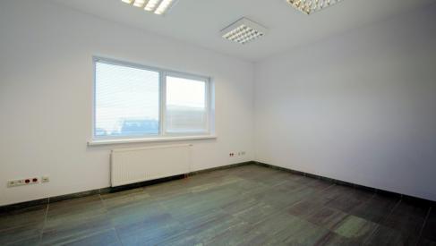 Do wynajęcia moduł biurowy 4 pokoje 85 m2 w okolicach Jerzmanowskiej dzielnica Fabryczna