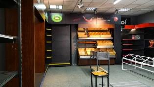Do wynajęcia magazyn 400 m2 z biurami 100 m2 przy Opolskiej dzielnica Księże Małe - Krzyki oferta bez prowizji dla biura