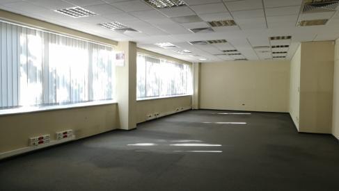 Do wynajęcia kompleks biurowy 354 m2 przy placu Jana Pawła II dzielnica Stare Miasto oferta bez prowizji dla biura nieruchomości