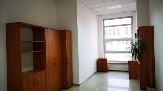 Do wynajęcia biuro 28 m2 przy Strzegomskiej dzielnica Fabryczna - Nowy Dwór